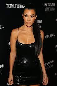 Poosh: Kourtney Kardashian's new ...