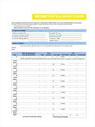 Html Billing Form Template With Credit Card Authorization Plus