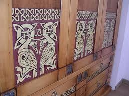 furniture motifs. Design Furniture Witht Celtic Motifs Furniture T