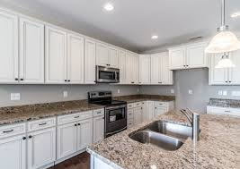 cabinets for kitchen and bathroom vanities