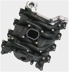 63 fresh photograph of ford 5 4 l engine diagram flow block diagram ford 5 4 l engine diagram prettier problems 5 4l triton engine of 63 fresh photograph