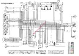 gpz wiring problem ie forums wiring diagram cmelectronica com ar wiri z900 zx900 jpg