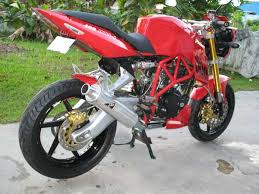 modification new motorcycles gambar foto terbaru terlengkap