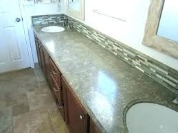 sealing quartz countertops sealing marble how to seal marble fantastic refinish marble expert marble granite cleaning