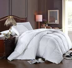 most comfortable bed sheets 5 top rated bedroom decorating ideas full size