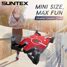 SUNTEX HOSHI <b>GoolRC T49</b> 6-Axis Gyro WIFI FPV 720P HD ...