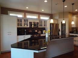 photo gallery refinishing cabinets boise