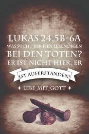 Wandtattoos Christliche Wandtattoos Gebete Segen Sprueche L