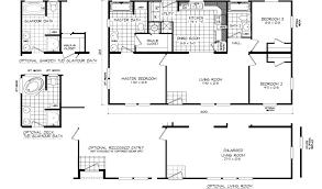 engle homes floor plans by tablet desktop original size back to beautiful homes floor plans