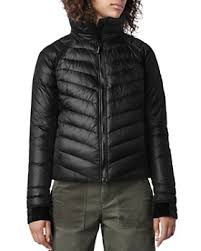 Canada Goose - Hybridge Base Down Coat ...
