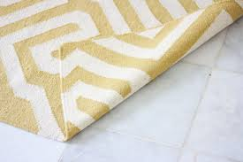 helpful tips for choosing rug pads for your area rugs arearug rugpad