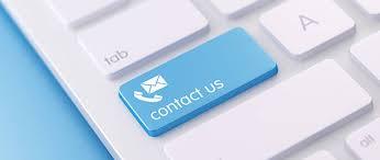 IARA: Contact Us