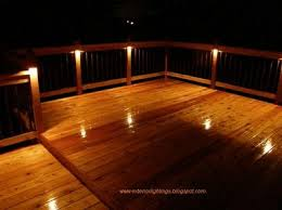 deck lighting ideas pictures. exterior lightingexterior lighting for homes deck ideas pictures