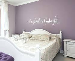 grey bedroom color paint for bedroom bedroom lavender bedroom shades of grey purple
