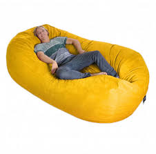 luxury oversized bean bags chairs 84 with additional living room decor inspiration with oversized bean bags