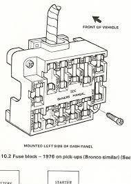 1977 toyota pickup fuse diagram auto electrical wiring diagram related 1977 toyota pickup fuse diagram