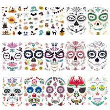 подробнее обратная связь вопросы о 15 шт маска временные татуировки