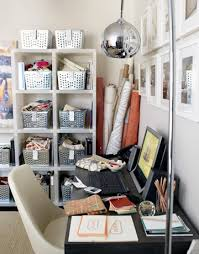 organize home office. simple organize to organize home office i