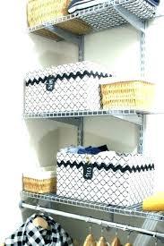 decorative office storage. Fine Office Furniture  To Decorative Office Storage