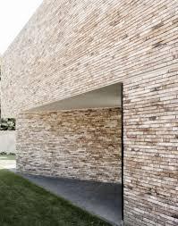 Exterior Exterior Walls Home Design Ideas - Exterior walls