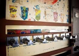 Laundromat Soap Vending Machine Best Laundromat Soap Vending Machine Some Little Towns Still Have These