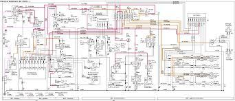2000 john deere gator wiring diagrams electrical throughout 1445 john deere la145 electrical schematic at John Deere Electrical Diagrams