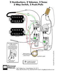 wiring diagram music guitar guitar building guitar chords wiring diagram