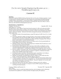Office Manager Sample Resume Sample Resume Office Manager Construction Company Operations Cover 51