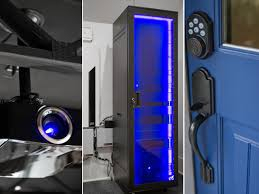 home automation design 1000 ideas. Hgtv Smart Home 2014 Automation Luxury Ideas For Design 1000