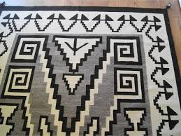 Navajo rug designs two grey hills Indian Download By Sizehandphone Two Dogs Southwest Gallery Antique Navajo Rugs Value Historic Two Grey Hills Storm Pattern