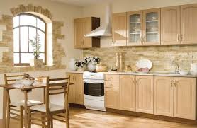 Kitchen Stunning Modern Kitchen Interior Basicsofkitchen Adorable Kitchen Interior Designing