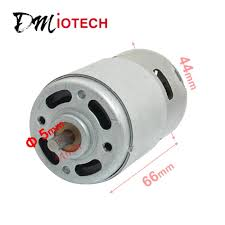 Miniature Dishwasher Popular Dishwasher Motor Buy Cheap Dishwasher Motor Lots From
