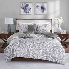 Brilliant Chic Asian Bed Comforter Sets Set Comforters Twin Design Ideas  Asian Bedding Sets Comforters Prepare