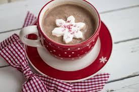 cup of hot chocolate christmas.  Christmas Hot Chocolate Cocoa Christmas Mug Drink Throughout Cup Of Hot Chocolate Christmas