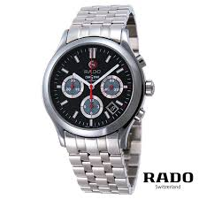 e mix rakuten global market rado watches mens rado r18661153 fs 708 rado watches mens rado r18661153 fs 708