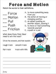 All Worksheets » Forces And Motion Worksheets Middle School further Force diagrams by PinkHelen   Teaching Resources   Tes in addition Newton's Laws Station Lab Bundle   Kesler Science Station Labs besides Learn About Force   Science week  Worksheets and Learning furthermore Ideas of Forces And Motion Worksheets Middle School In Cover together with  additionally 61 best Science Force   Motion images on Pinterest   Teaching moreover First Grade Wow  force and motion   FirstGradeFaculty furthermore  likewise  furthermore Brilliant Ideas of Force And Motion Worksheets Pdf With Additional. on force motion worksheets middle school