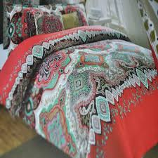 max studio quilt nautical max studio coastal quilts max studio quilt c new 6p comforter set