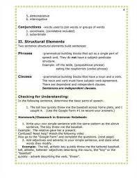 my bedroom essay for class net my bedroom essay aqua ip