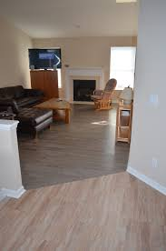 fancy ohio valley flooring alluring lehigh valley hardwood flooring