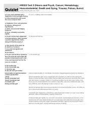 example essay writing pdf words