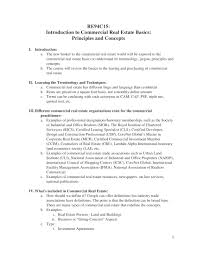 9 commercial real estate marketing plan examples pdf
