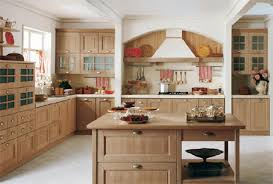limed oak kitchen units: home dzine liming indoor and outdoor wood