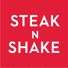Steak 'n shake operations, inc. Steak N Shake Rewards Club Iphone Ipad Apps Appsuke