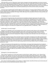 how to write a diversity scholarship essay scholarship essay examples sample scholarship essays