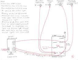 boat navigation light switch wiring wiring diagram 18 5 boat navigation light switch wiring wiring diagram 18