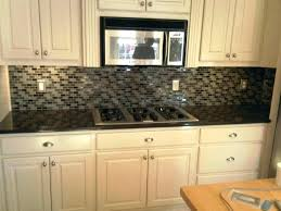 affordable kitchen countertops inexpensive affordable