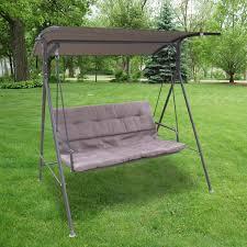 Furniture U0026 Sofa Kmart Trampoline Sale  Kmart Patio Furniture Jc Penney Outdoor Furniture