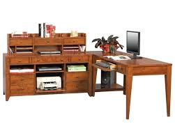 simple living espresso corner writing desk modern winners only corner home office set with writing desk