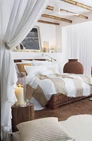 beach bedroom furniture. Decorating Stunning Beach Bedrooms 29 Bedroom Decor Inspired Ideas Furniture