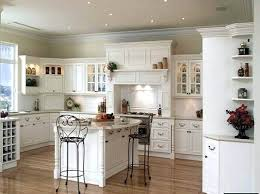 country kitchen countertops some tips for kitchen remodel ideas design french country kitchen counters